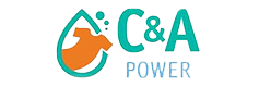 http://www.capower.rs